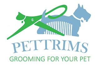 Pettrims-logo